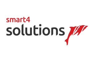Smart4solutions