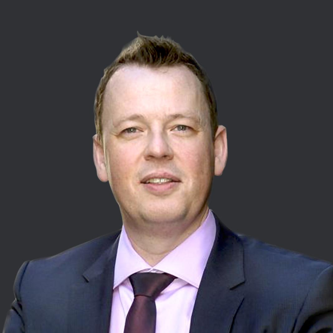 Jan Van Der Heide